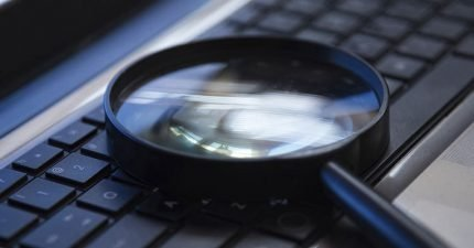 Busco detective privado, preguntas frecuentes