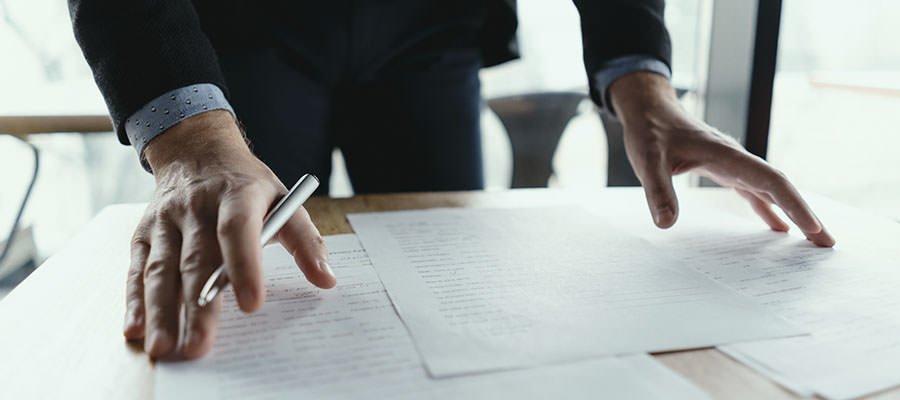 ¿Qué es, para qué sirve y qué valor tiene el informe de un detective privado?