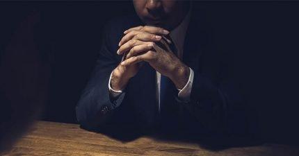 Necesito un detective privado, claves a tener en cuenta | Detectives privados en Sevilla