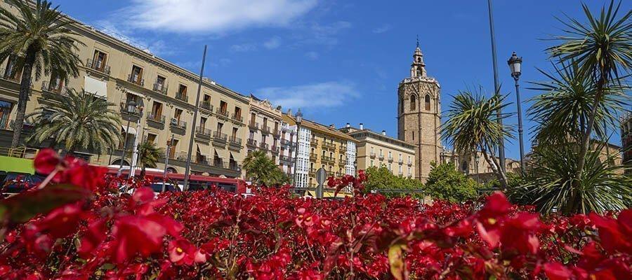 Detectives privados en Valencia ¿Cómo se investiga el absentismo laboral?