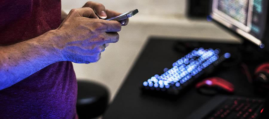 Las estafas de Internet más habituales | Detectives online